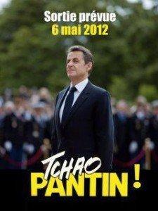Au-delà des promesses de l'affiche ... dans a-le quartier libre de Xavier Dumoulin affiche-du-film-de-l-annee-2012-225x300