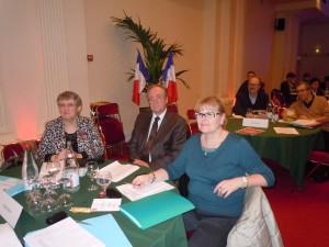 Prochaine assemblée citoyenne à Mont de Marsan dans a-Fédérations MRC d'Aquitaine photo-016-300x225